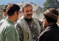 احمدی: «پایتخت 2» به مراتب با کیفیتتر است