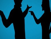 جملات ممنوع در زندگی مشترک