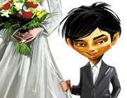 ازدواجهای نامتعارف را بشناسید