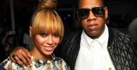 پر درآمدترین زوج های مشهور دنیا انتخاب شدند(+عکس)