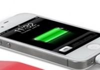 ترفند کاربران موبایل برای افزایش طول عمر باتری