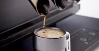موتور قهوه ساز (عکس)