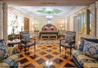 عکسهایی از دکوراسیون اتاق خواب های زیبا