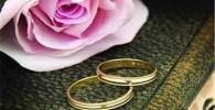 به نظرتان سنتی ازدواج کنیم یا مدرن؟