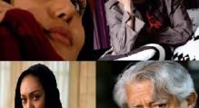 عادت های عجیب بازیگران ایرانی