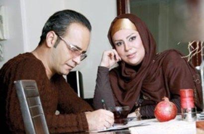 شهرام شکوهی خواننده محبوب پاپ ایران