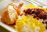اشتباهات رایج در سفره ایرانی را می دانید؟