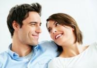 ویژگی های یک همسر ایده آل در روابط جنسی چیست؟