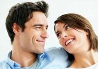 کلید رابطه سالم بین زوج هاهفت روز هفته را به همسرتان نچسبید تا تغییر کند