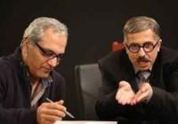 اختلاف جواد رضویان با مهران مدیری علنی شد