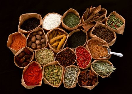 آیا پزشکی جدید این 6 نکته درباره طب سنتی را تأیید می کند؟