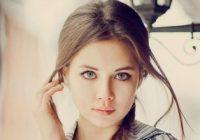 دلیل نگاه کردن به چهره های زیبا و جذاب چیست؟