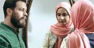 جزئیات سریال هشت و نیم دقیقه از زبان شهرام شاهحسینی