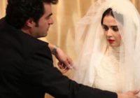 دستمزد 1میلیارد و 200میلیونی شهاب حسینی و 900میلیونی علیدوستی برای شهرزاد