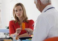 قرص های ضد بارداری چه تاثیری بر سرطان پستان و سرطان رحم دارند؟