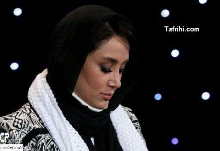 afshari-bahareh_diddarshab_tafrihi_com-2
