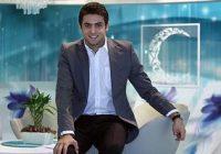 فرصت 10 روزه باشگاه استقلال به صداوسیما برای برخورد با علی ضیا