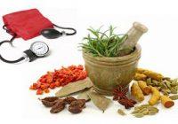 بهترین انتخاب های غذایی روزانه برای کاهش فشار خون