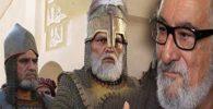 داریوش ارجمند : مختار را به زور خوب نشان ندهیم!