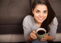 4 وقت که نباید قهوه بنوشید