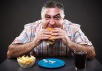 کارهای ممنوعه زیر را بعد از غذا خوردن هرگز انجام ندهید