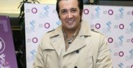 پیغام حسام نوابصفوی برای بازیگری که به شبکه جم پیوسته است!