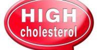 مصرف داروی کاهنده کلسترول با رعایت 8 قانون