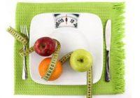 5 ماده غذایی که شما را لاغر و باریک نگه می دارد!!