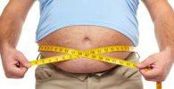 کوچک کردن شکم با 5 تمرین ساده و بی دردسر
