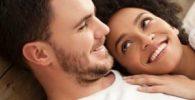 راز رابطه زناشویی لذت بخش چیست؟
