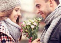 انواع عشق از دیدگاه روانشناسان