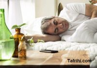 اولین عکس از چهره سیامک انصاری در فیلم ساعت 5 عصر مهران مدیری