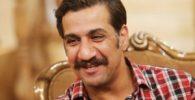 محمد نادری: دیگر در سری دوم دورهمی همکاری نمی کنم