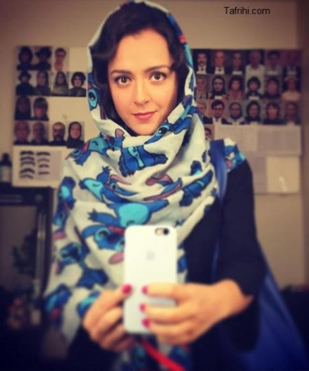 taraneh_alidoosti__selfi_shahrzad2_tafrihi_com