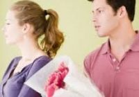 تفاوت زنان و مردان در احساسات