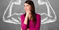 افزایش هورمونهای مردانه در خانمها مشکلات جدی ایجاد می کند, مراقب باشید