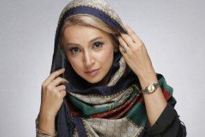 صحبت صریح شبنم قلی خانی در برنامه زنده درباره طلاق بازیگران: به بازیگر دختر نمیدهم