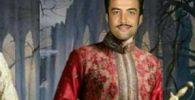 دلیل حضور بنیامین بهادری در فیلم سلام بمبئی؟