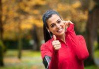 ورزش اسپینینگ چیست و چگونه از آن لذت ببریم