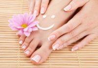 9 نکته برای داشتن پاهایی صاف و زیبا