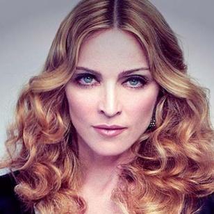 مدونا Madonna ($76.5 million)