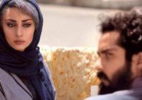 گشت ۲ پر فروش ترین فیلم تاریخ سینمای ایران شد!