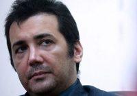 انتقاد جالب حسام نواب صفوی از لیلا حاتمی