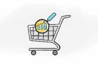 ۶۰ راهکار بی نظیر برای افزایش تاثیر بازاریابی اینترنتی کسب و کار شما